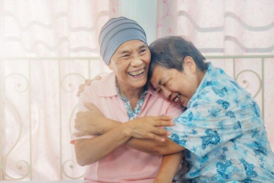 tác dụng thần kỳ của Đông Trùng Hạ Thảo ngăn ngừa ung thư