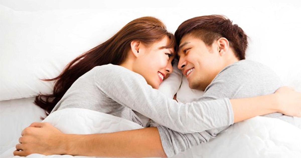 Tác dụng Đông trùng hạ thảo tăng cường sinh lý nam