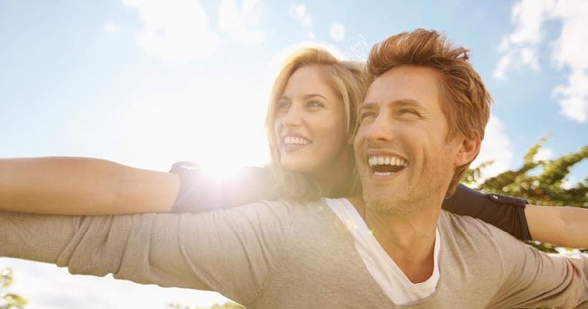 Tác dụng đông trùng hạ thảo với nam giới giúp nâng cao thể lực, giảm stress