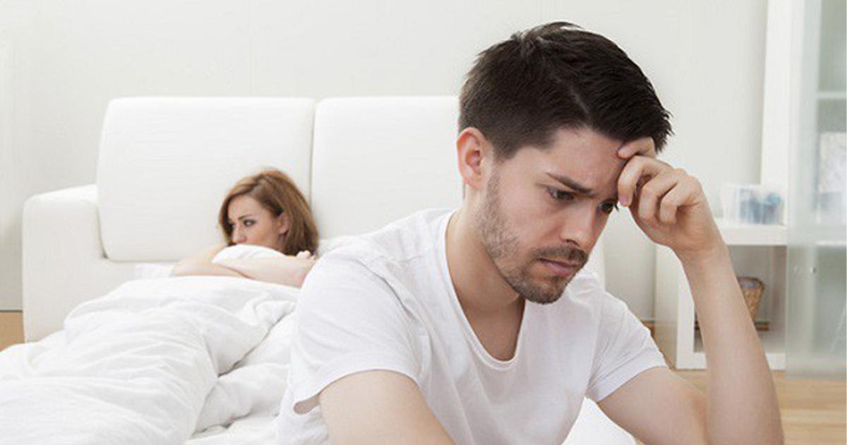 Tác dụng đông trùng hạ thảo với nam giới giúp tăng cường sinh lý