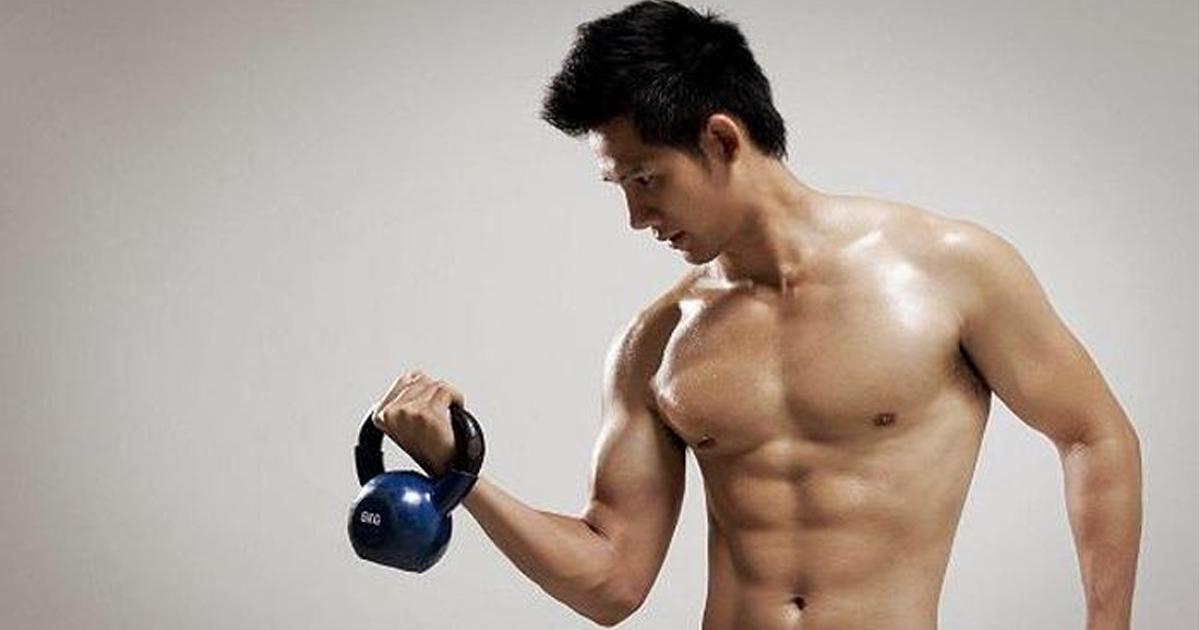Tác dụng đông trùng hạ thảo với nam giới giúp hồi phục sức khỏe