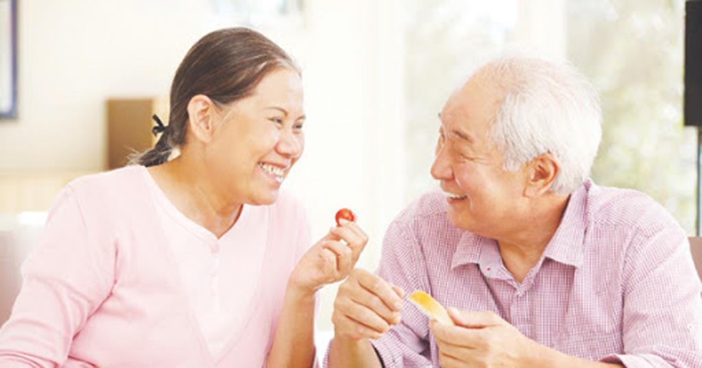 Đông trùng hạ thảo gầm gà giúp nâng cao thể trạng, bồi bổ cơ thể