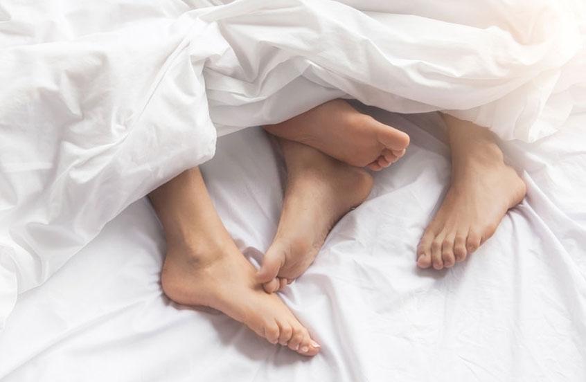 Đông trùng hạ thảo ngâm rượu có tác dụng hỗ trợ sinh lý nam giới