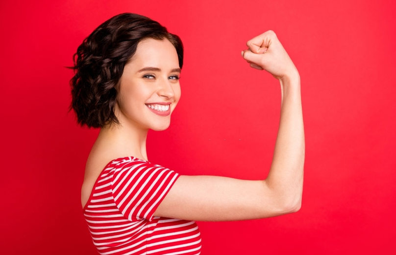 đông trùng hạ thảo giúp bạn có một cơ thể khỏe mạnh